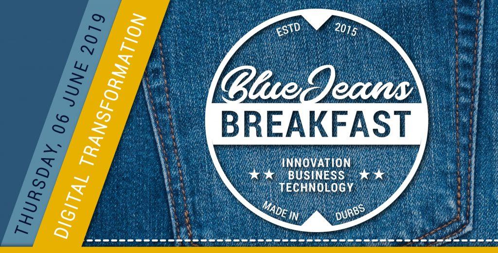 Blue Jeans Breakfast June 2019