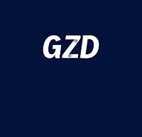 GZD-Logo_Stacked